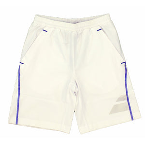 Babolat Performance Shorts Xlong