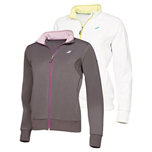 Babolat Performance Jacket Girl