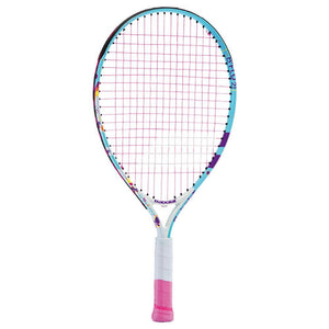 Babolat B Fly Junior Racquet