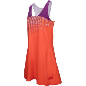 Babolat Perf Racerback Dress Girl