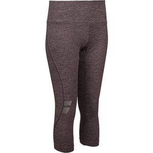 Babolat Core Legging Women