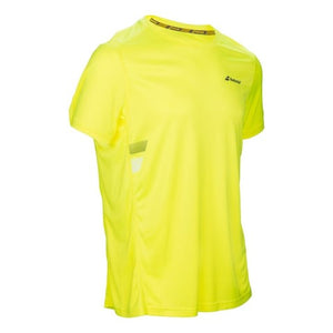 Babolat Core Flag Club Tee Boy