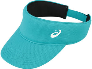 ASICS Performance Visor