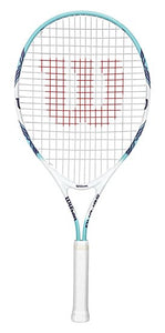 Wilson Serena Junior (25)
