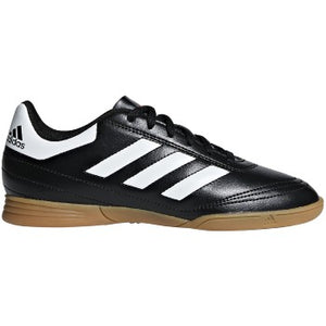 Adidas Goletto VI Indoor Soccer Junior