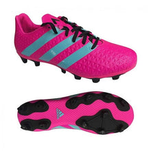 Adidas Ace 16.4 FxG Girls