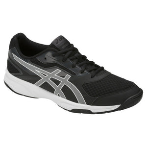 Asics Upcourt 2 Mens