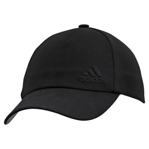 Adidas Womens Climalite Stretch Fit Hat