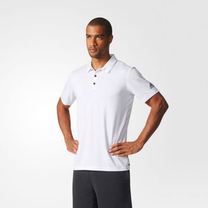 Men's Uncontrol Climachill Polo Shirt