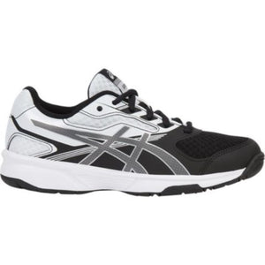Asics Gel-Upcourt 2 GS