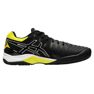 Asics M. Gel Resolution 7