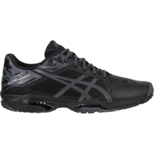 Asics Gel-Solution Speed 3 L.E.