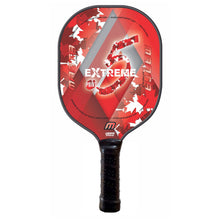 Manta Extreme Point 5 Pickleball Paddle