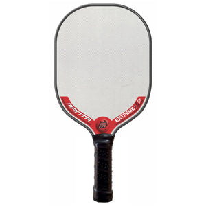 "Manta Extreme Point 5 ""Lite"" Pickleball Paddle"