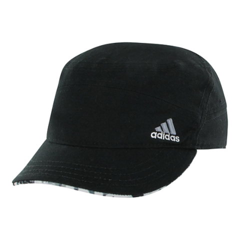 Adidas Women's LT Military Cap