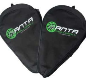Manta Pickleball Paddle Covers