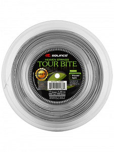 Solinco Tour Bite String 1/2 Set
