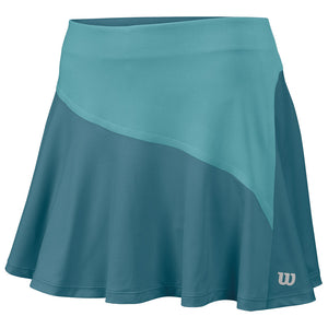 Wilson Star Bonded 13.5 Skirt