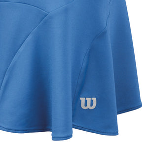 Wilson Regatta Skirt