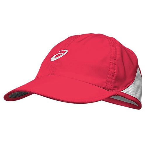 Asics Women's Mad Dash Cap
