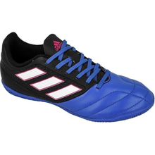 Adidas Ace 17.4 Indoor Soccer Junior