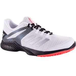 Adizero Club 2 Men