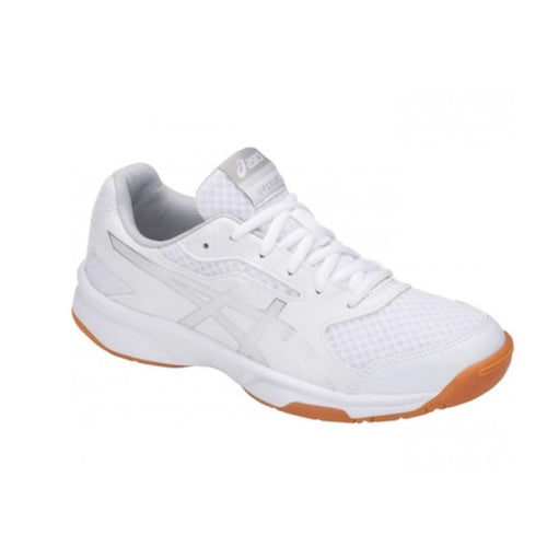 Asics UpCourt 2 Womens