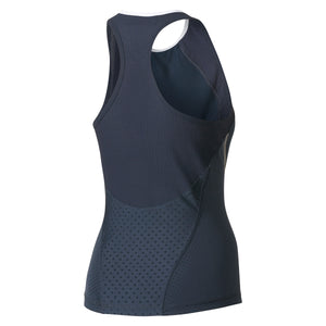 Adidas Barricade Stella McCartney Tank