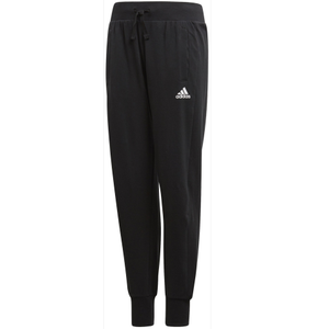 Adidas YG Tapered Pant