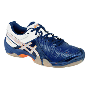 Asics Gel-Domain 3