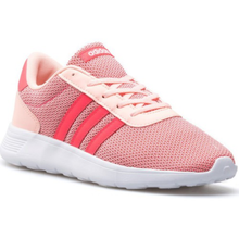Adidas Lite Racer Inf