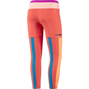 Adidas Spo Tights