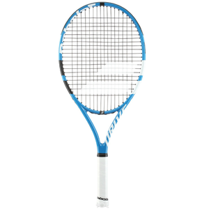 Babolat Pure Drive Junior (25)