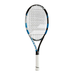 Babolat Pure Drive Junior (23)