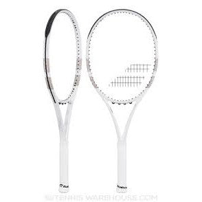 Babolat Pure Strike Team Limited (Wimbledon Edition 2019)