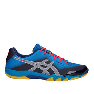 ASICS Gel-Blade 6 Mens