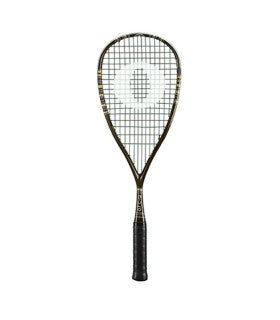Oliver Edge TE Limited Edition Squash Racquet