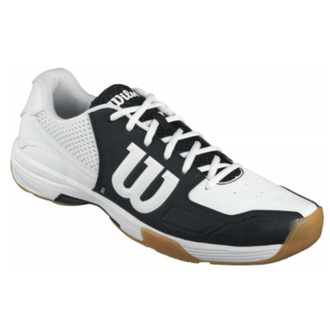 Wilson Recon Unisex Shoes