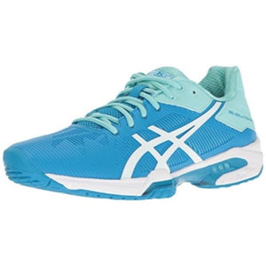 Asics Gel-Solution Speed 3