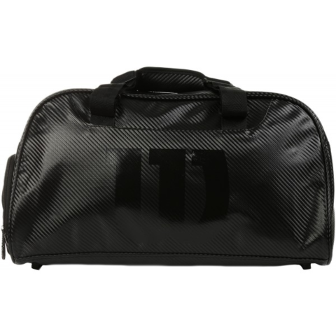 Wilson Small Duffel Bag