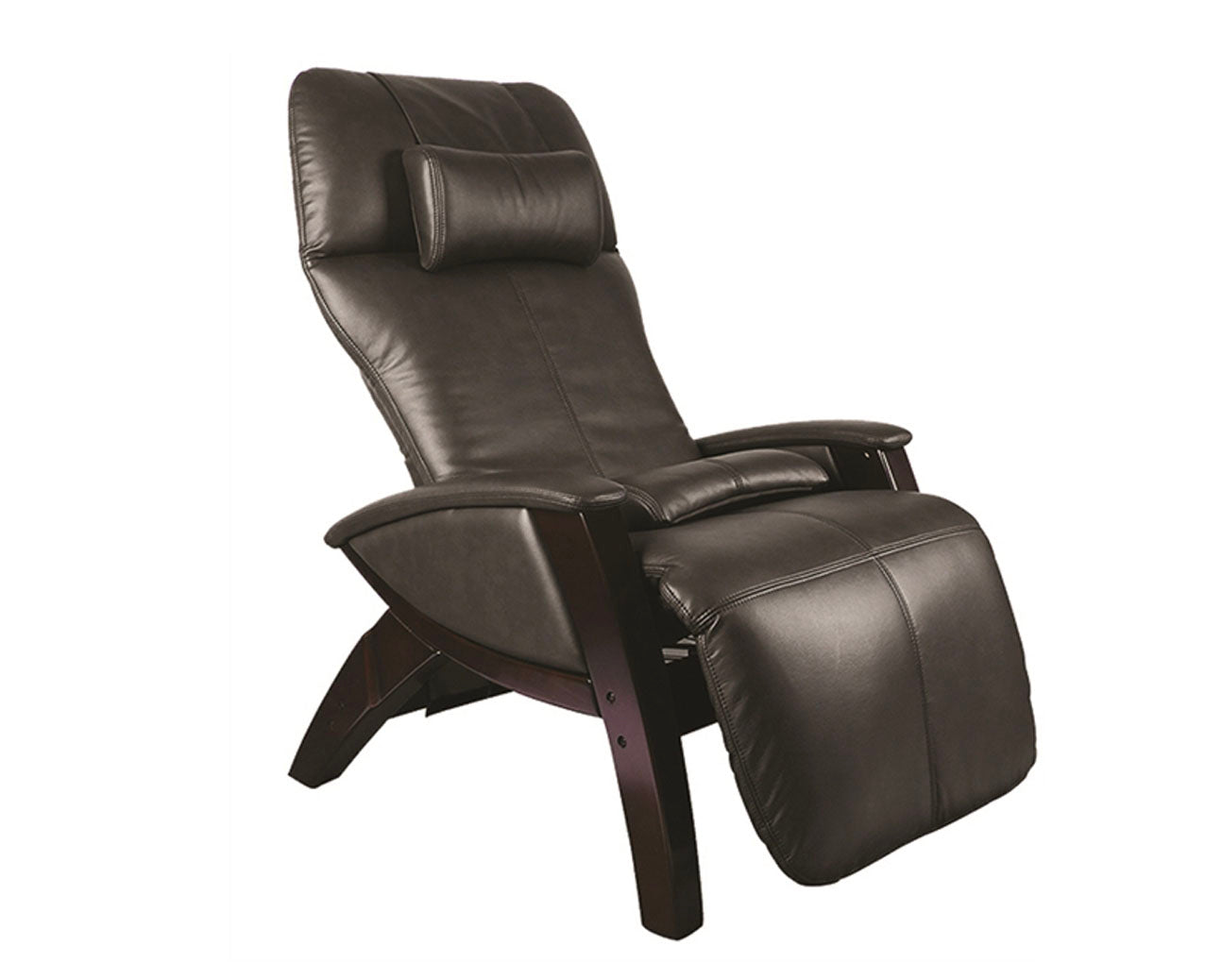 Natural Creature Ground Therapy Zero Gravity Chair with  Massage and Heat