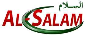 Al-Salam Spices and Natural Foods
