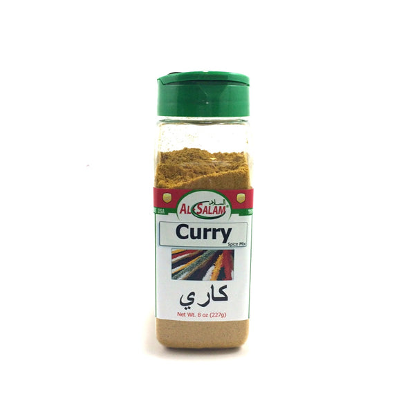 Curry Mix - Spice Blend - Original Blend