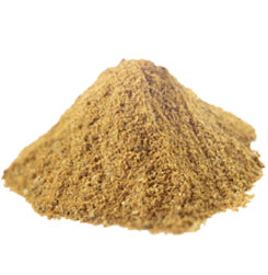 Fenugreek Ground Powder - 6.4oz Bottle