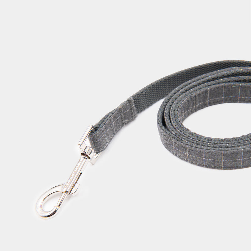 Charles Dog Leash