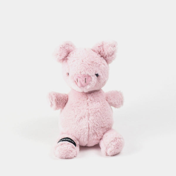 Piggy Peggy Plush Toy