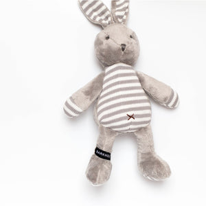 Pudding The Bunny Plush Toy
