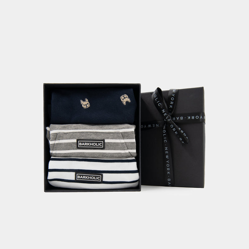 Ronnie Gift Set