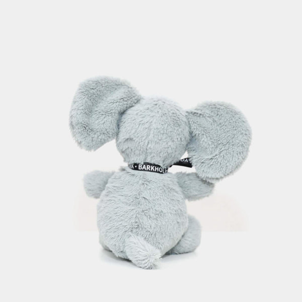 Elephant Tony Plush Toy