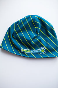 Duluth Running Co. Performance Beanie by BOCO